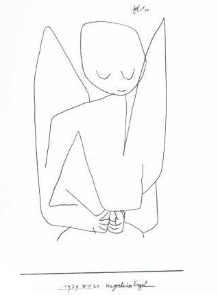 パウル・クレーの画像 p1_31