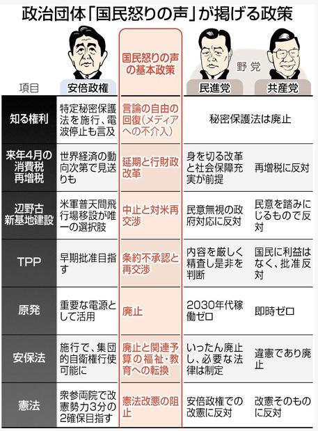 tokyo160510_kobayasi