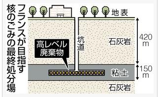 tky161025_kakugoi_zu