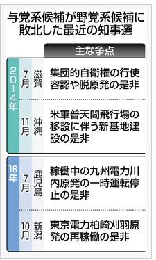 tky-png_kashiwa_maketatiji