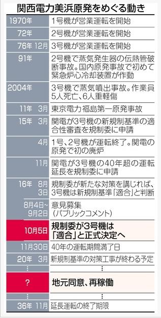 tokyo161005_mihama