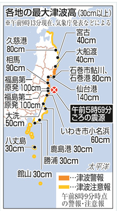 cyu161122yu_kakuchi2
