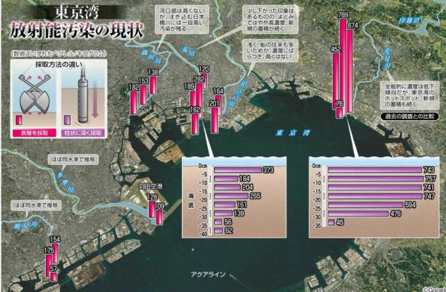 tky161202_tokyowan_cs3