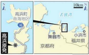 tkho170210_map